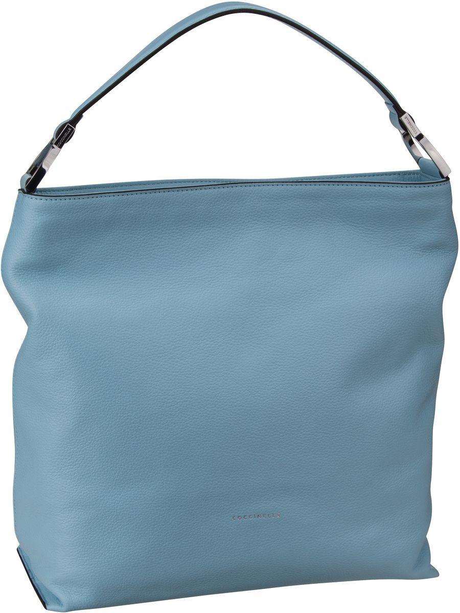 Handtasche Keyla 1302 Atmosphere