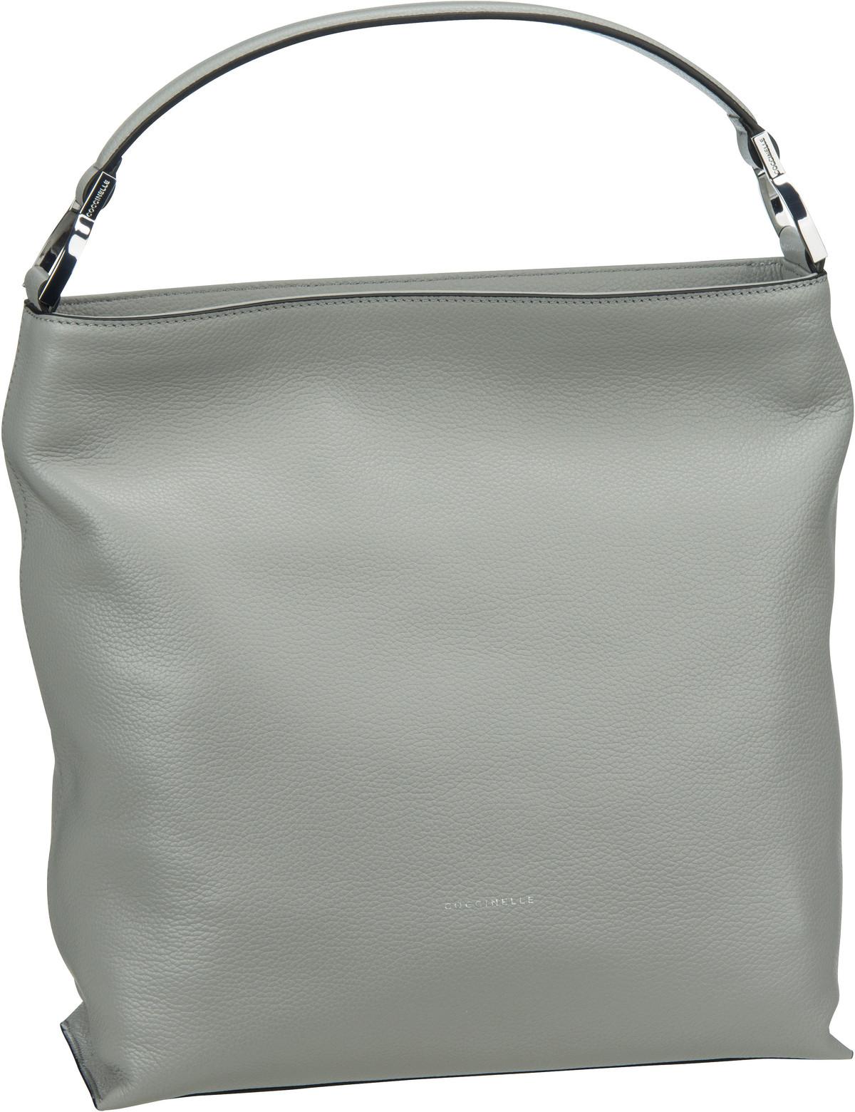 Handtasche Keyla 1302 Dolphin