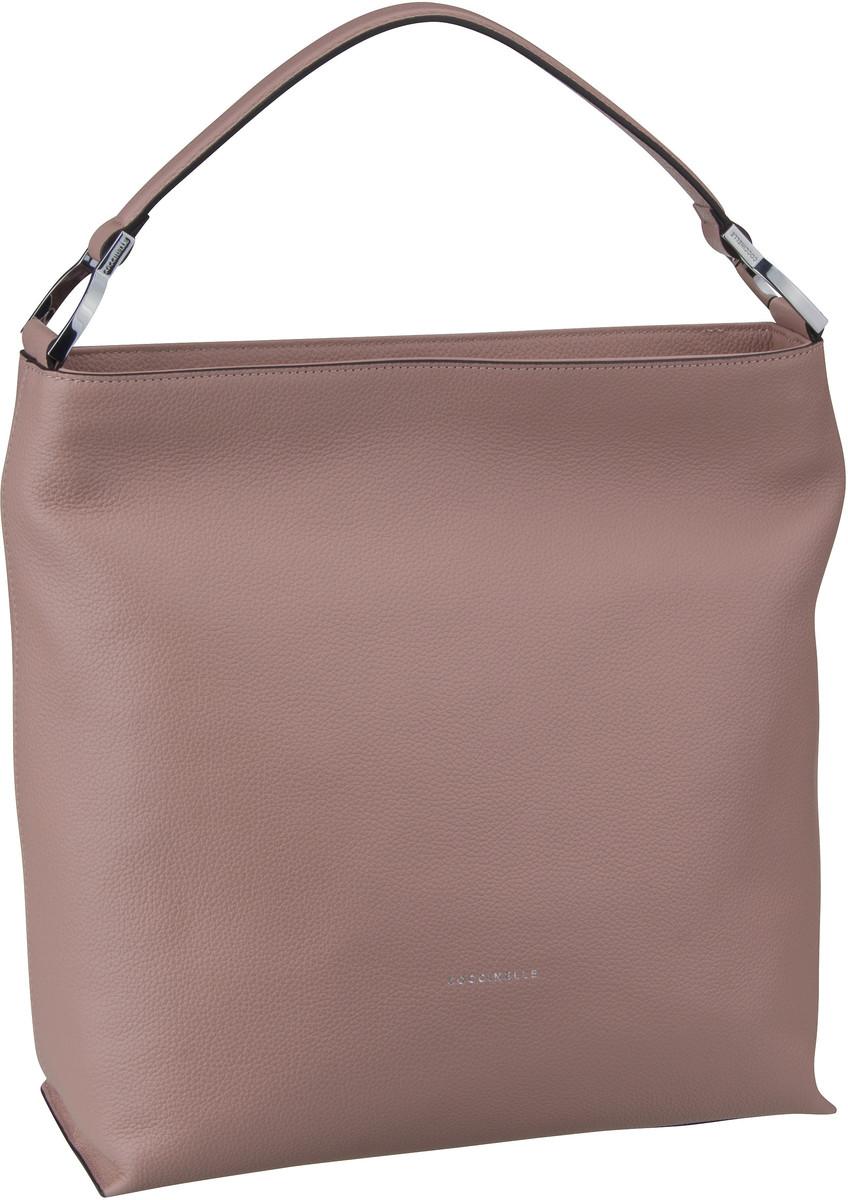 Handtasche Keyla 1302 Pivione
