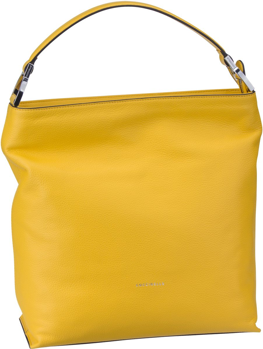 Handtasche Keyla 1302 Radiant