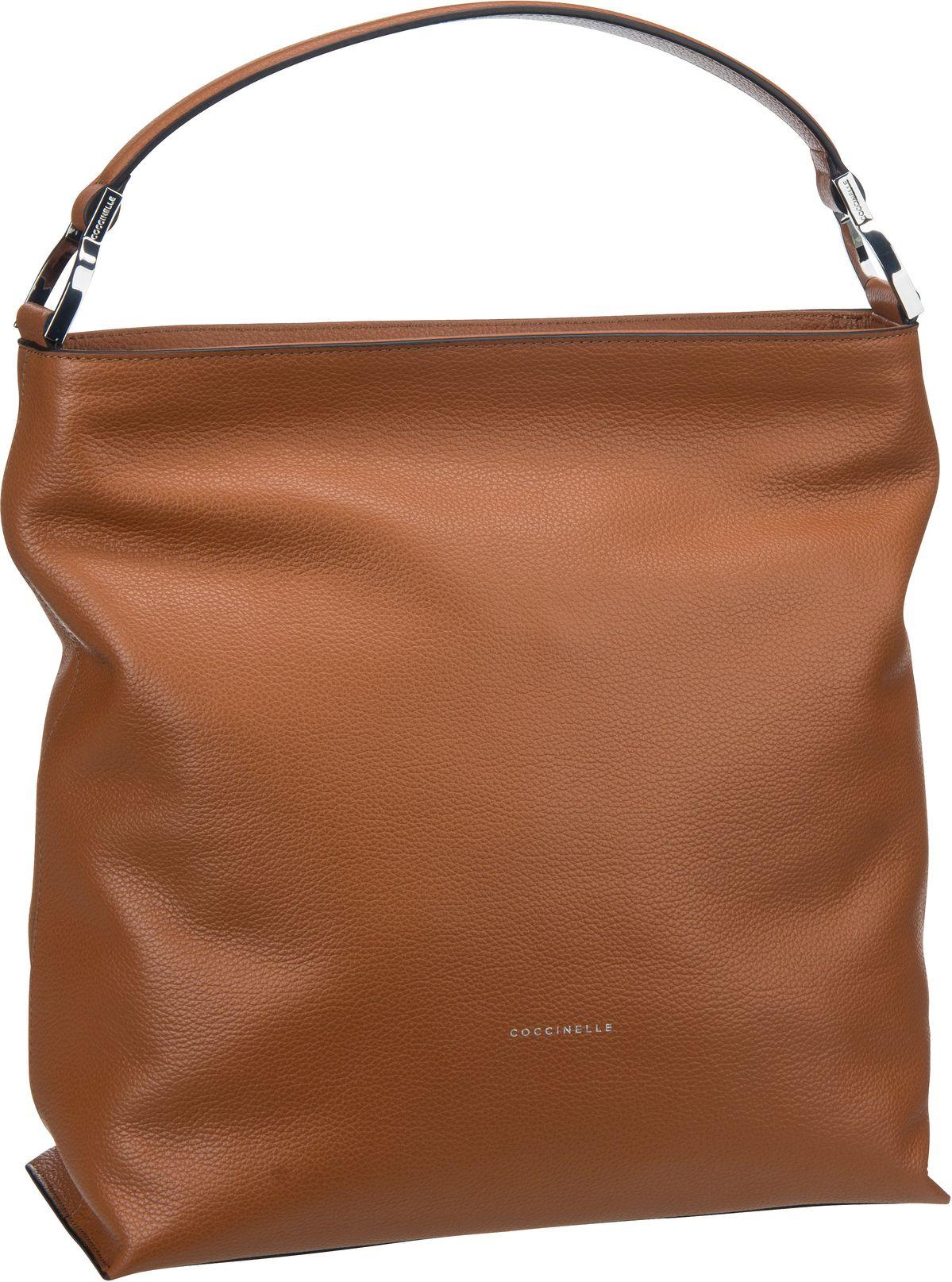 Handtasche Keyla 1302 Tan