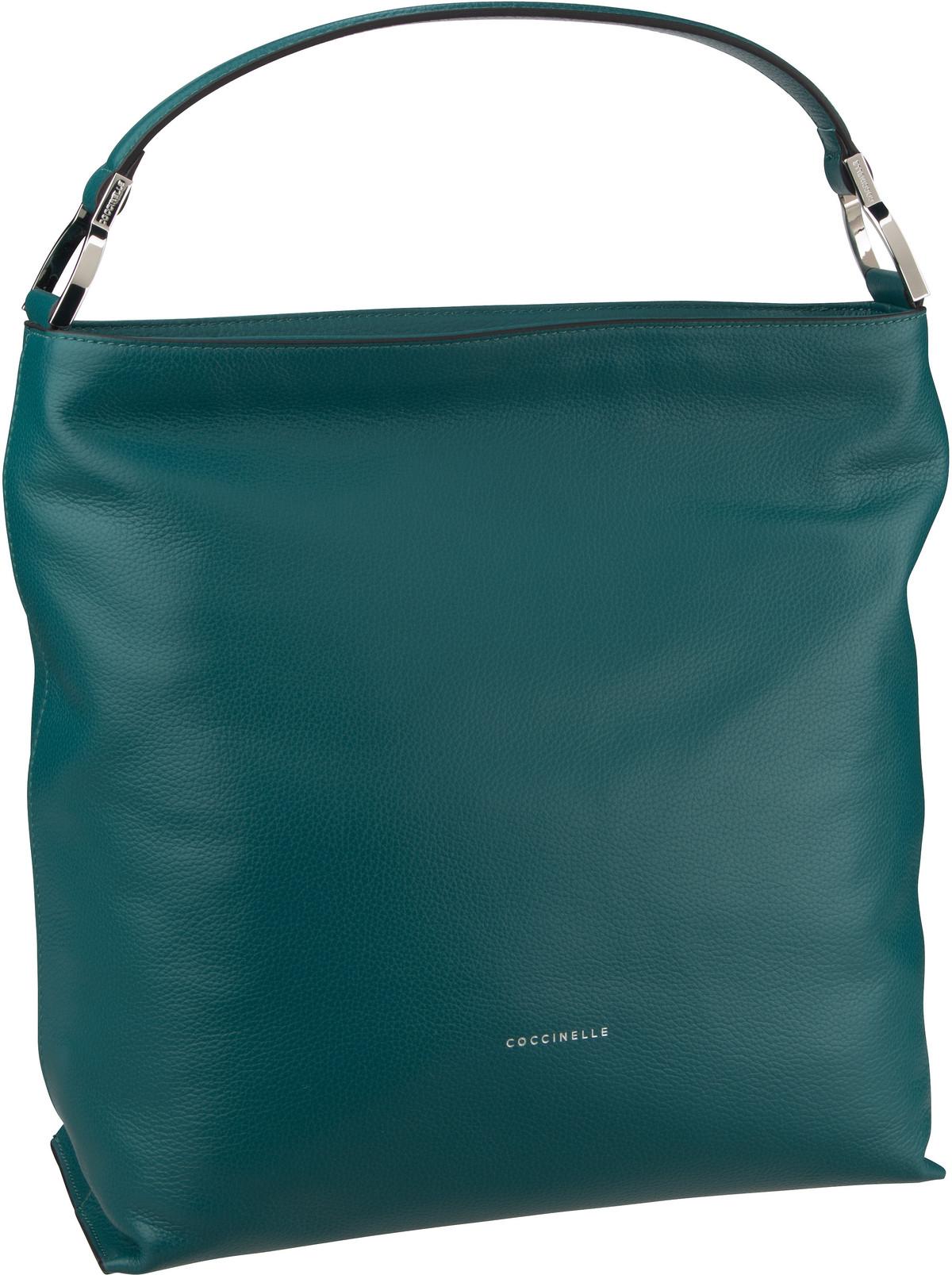 Handtasche Keyla 1302 Teal