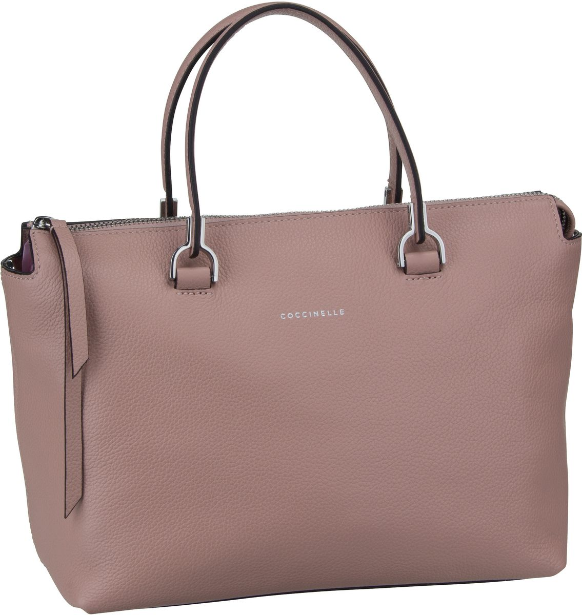 Handtasche Keyla 1802 Pivione