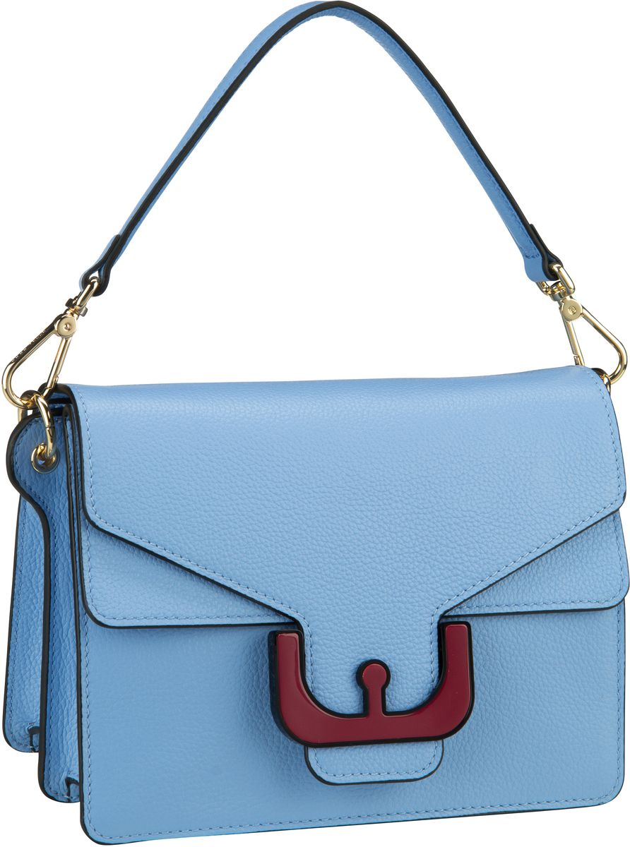 Handtasche Ambrine Graphic 1201 Drop