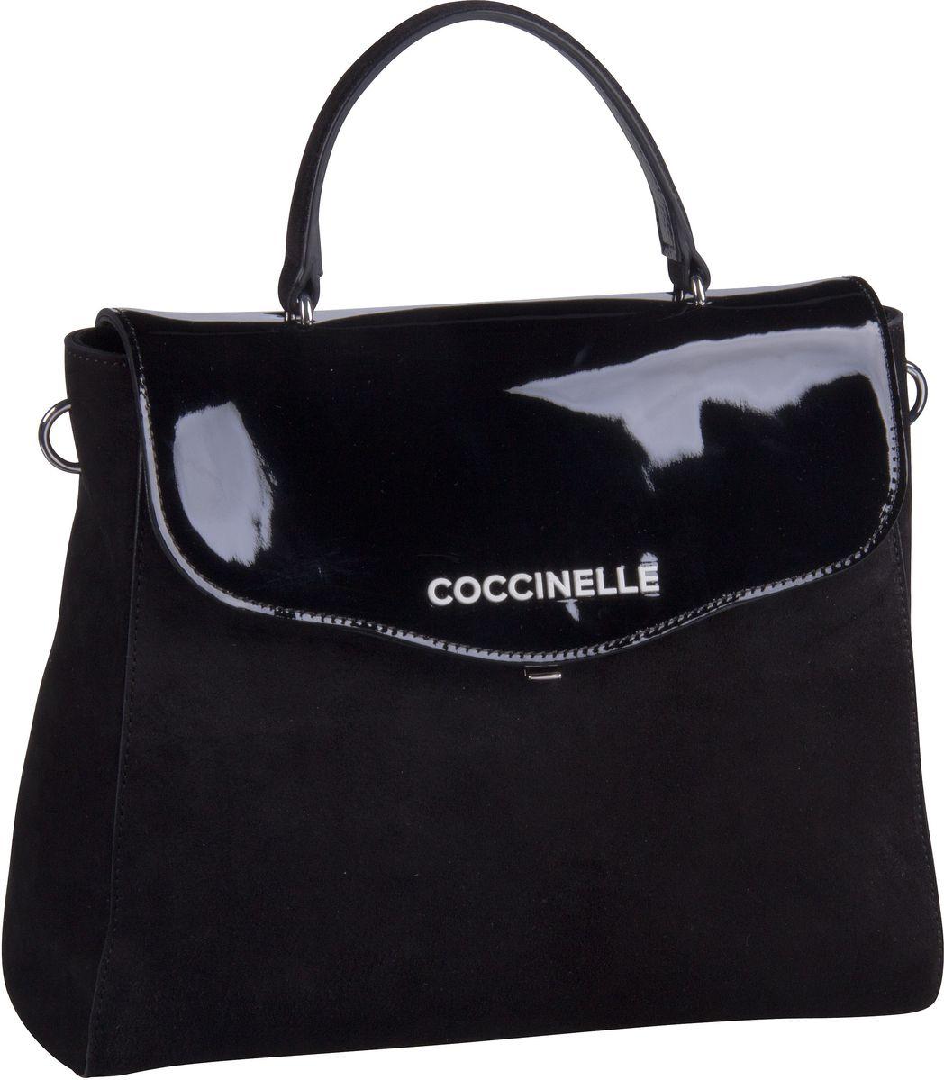 Handtasche Andromeda Design 1801 Noir
