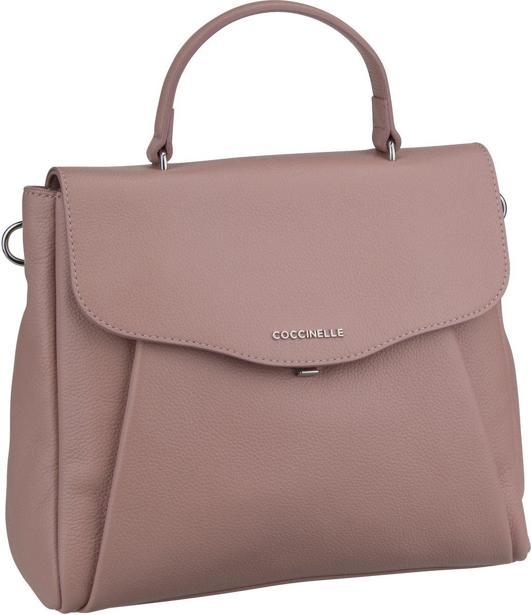 Handtasche Andromeda 5501 Pivione