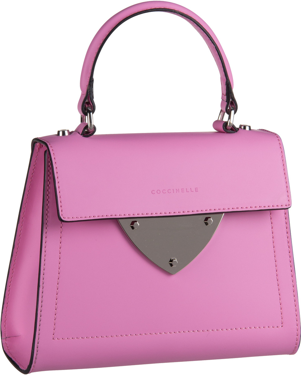 Handtasche B14 Design 5577 Bubble Gum