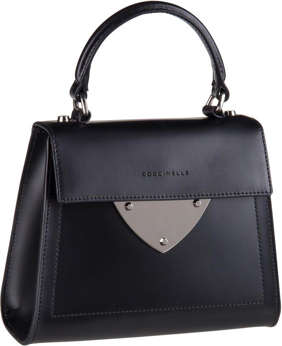 Handtasche B14 Design 5577 Nero