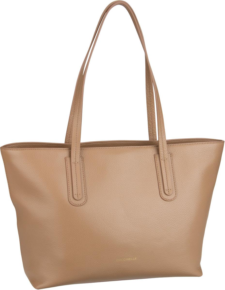 Handtasche Dione 1103 Desert
