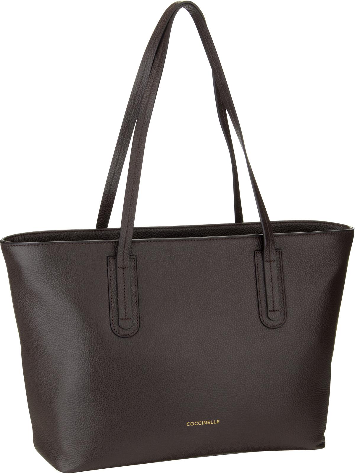 Handtasche Dione 1103 T.Moro