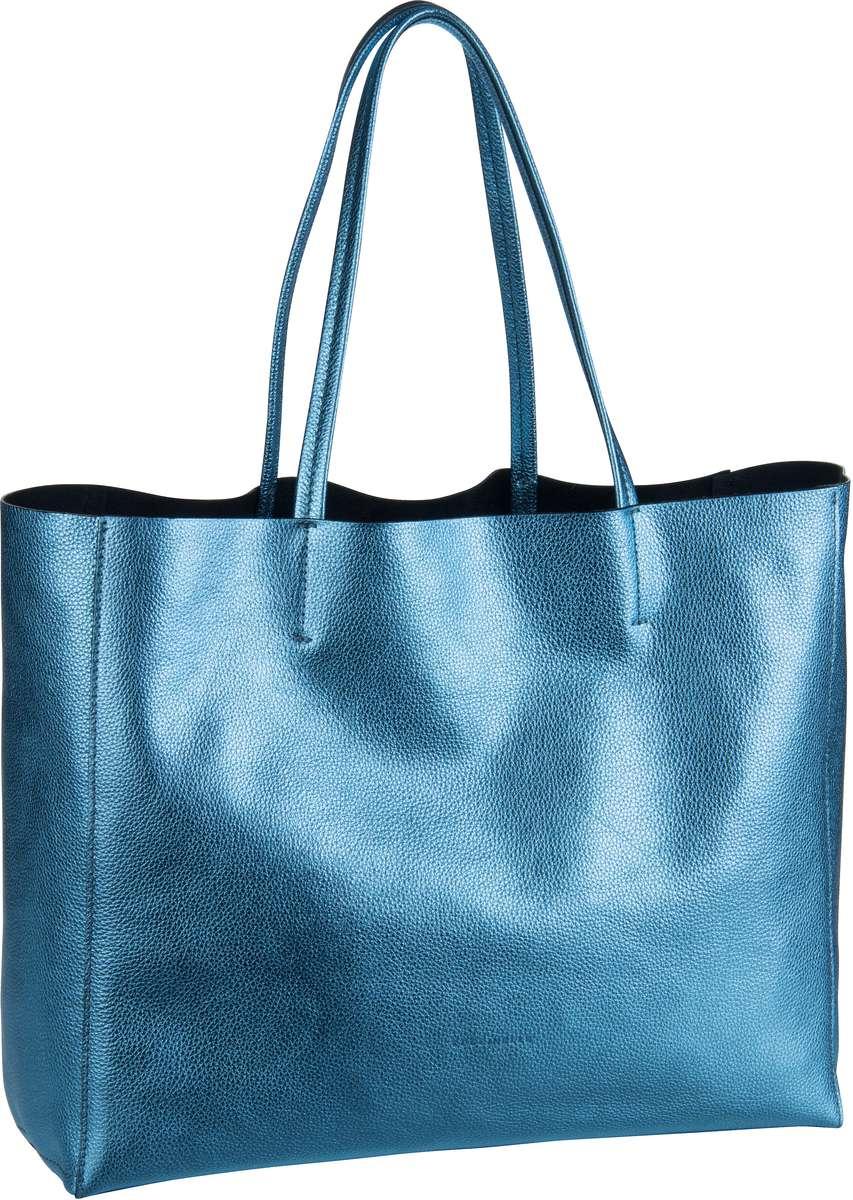Shopper Delta Metal 1101 Atmosphere Metallic