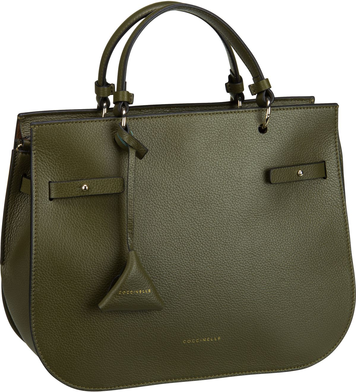 Handtasche Didi 1802 Evergreen