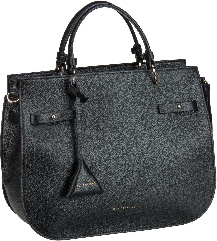 Handtasche Didi 1802 Nero