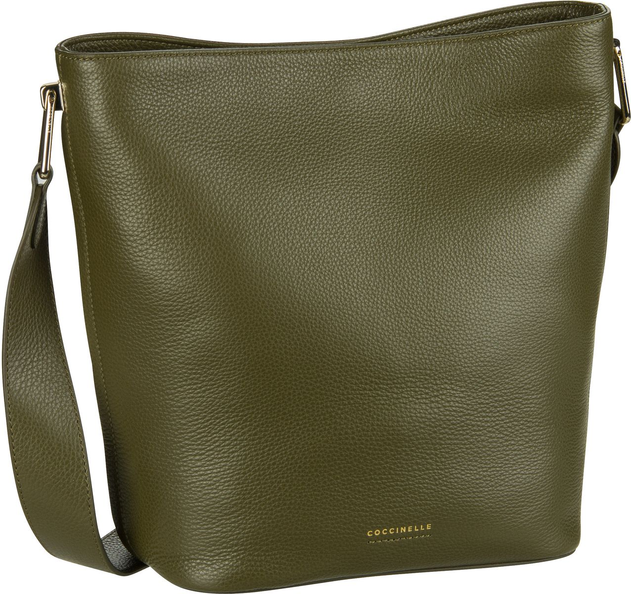 Handtasche Frenchy 2302 Evergreen