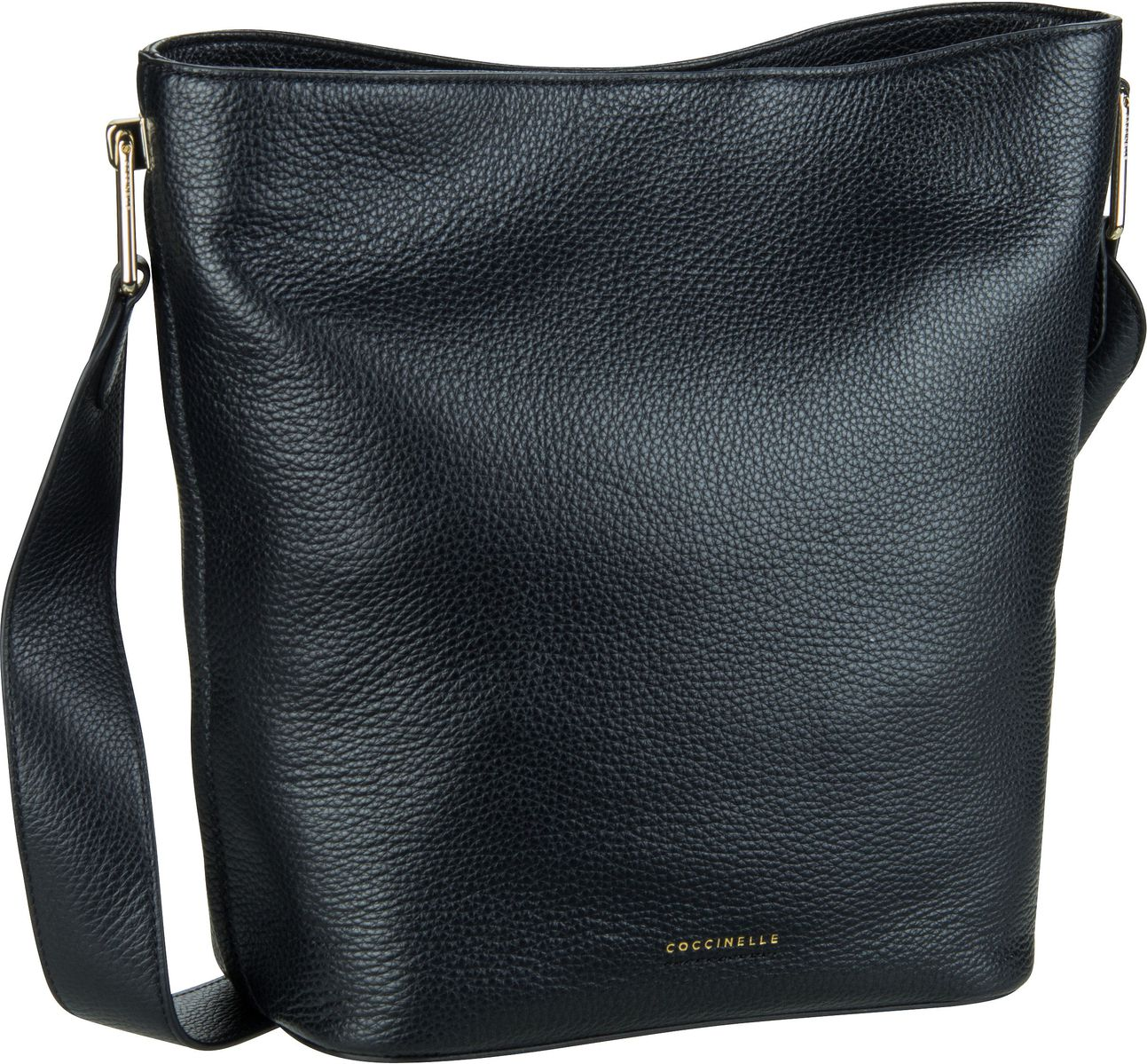 Handtasche Frenchy 2302 Nero