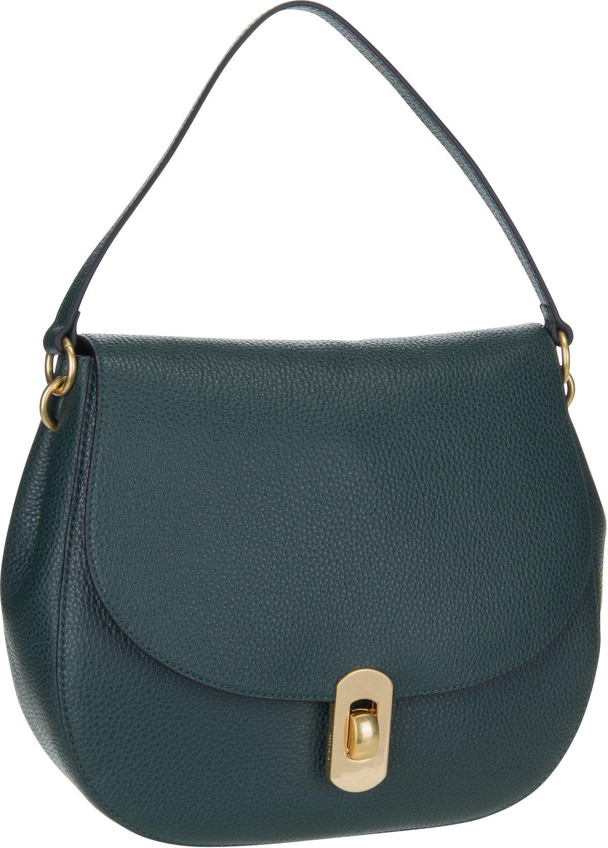 Handtasche Zaniah 1501 Mallard Green