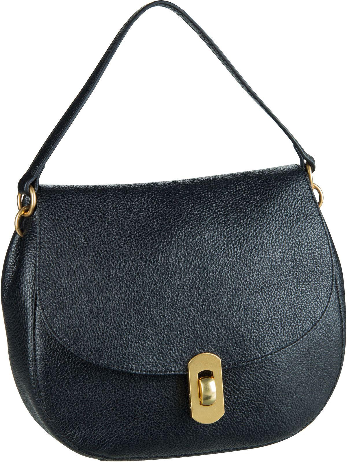 Handtasche Zaniah 1501 Nero