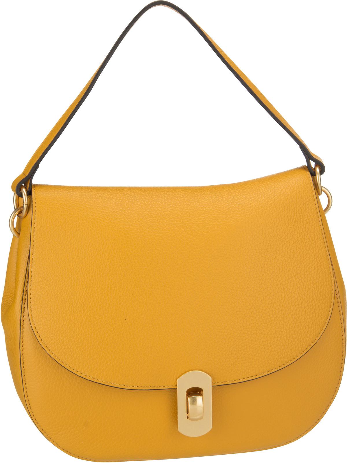 Handtasche Zaniah 1501 Sun