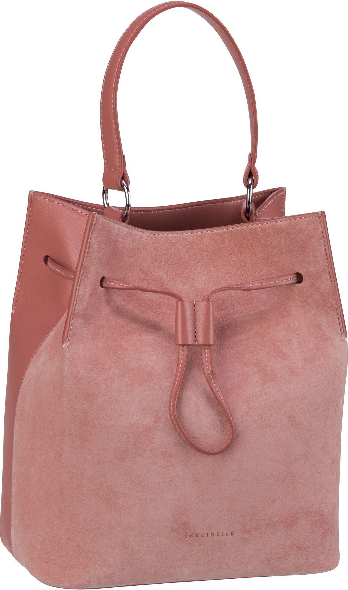 Handtasche Sandy Bimaterial 2301 New Pivione