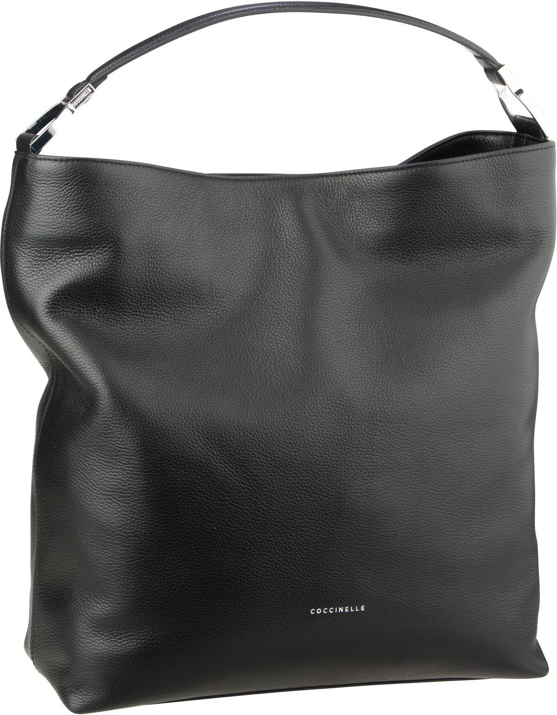 Handtasche Keyla 1301 Nero