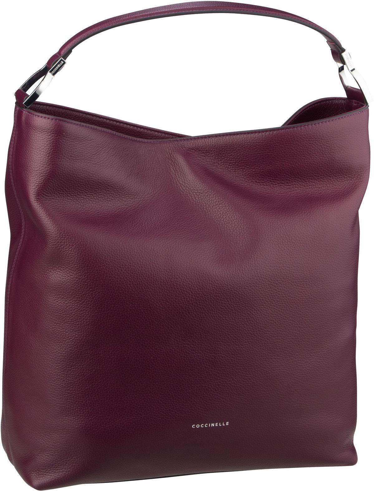 Handtasche Keyla 1301 Plum