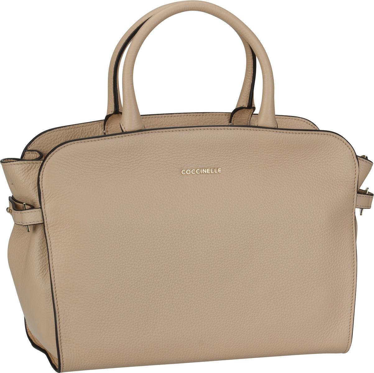 Handtasche Ella 1801 Nude