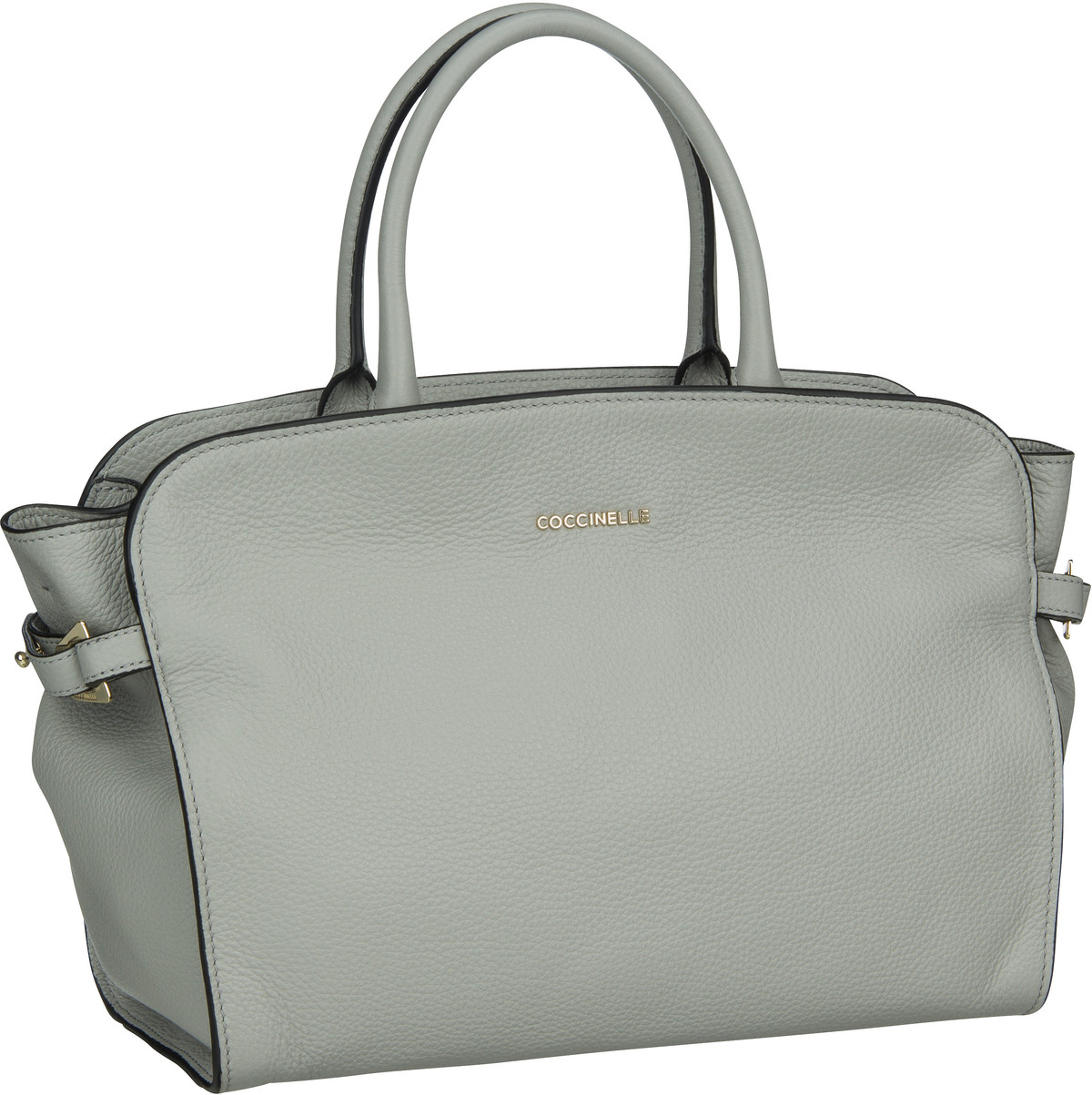 Handtasche Ella 1801 Dolphin