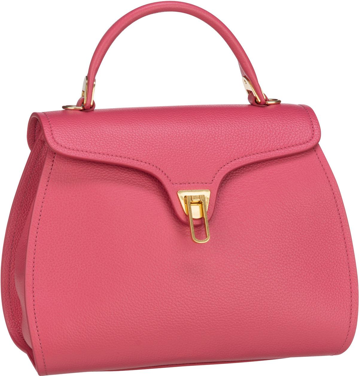 Handtasche Marvin 1803 Bouganville