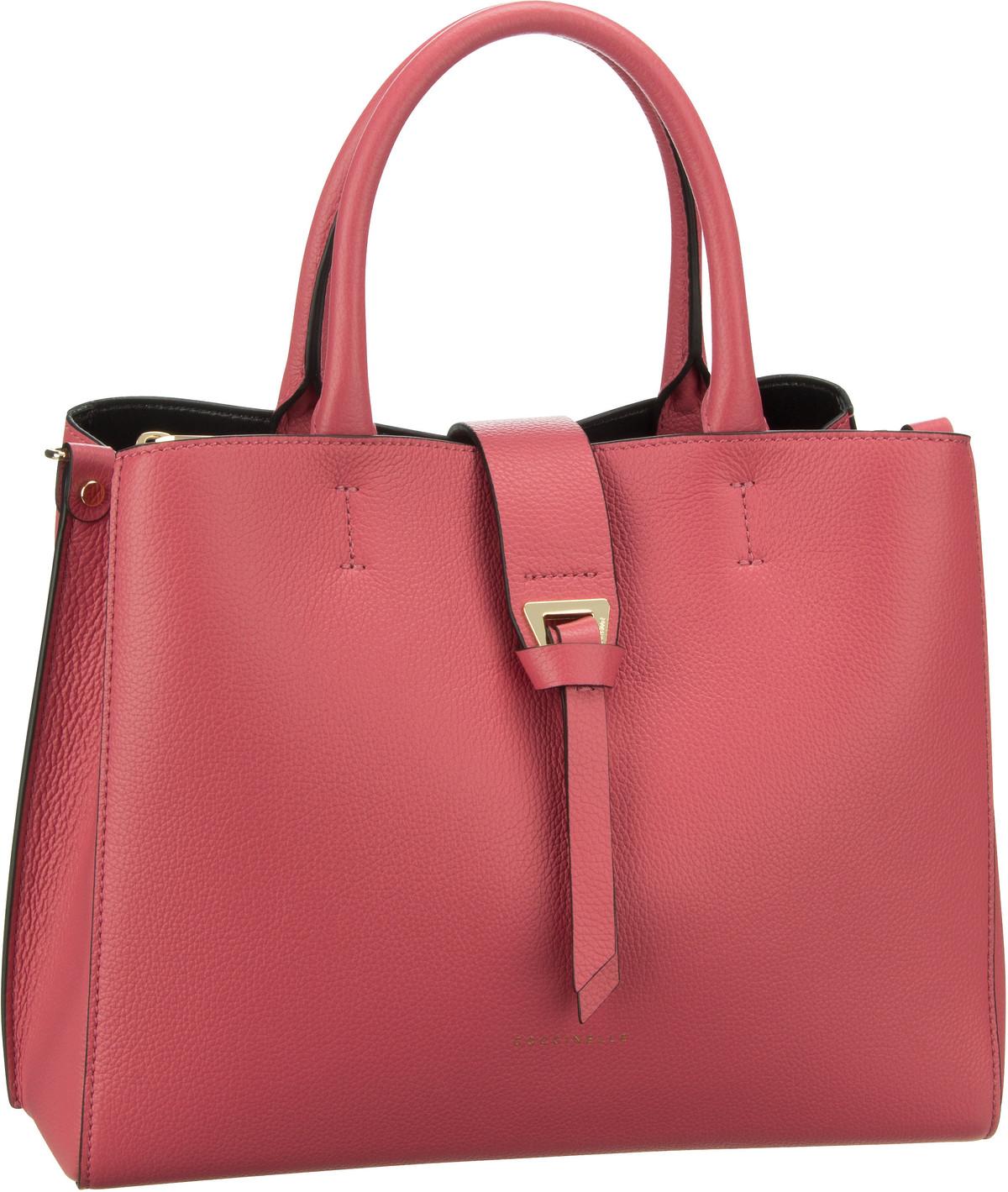 Handtasche Alba 1801 Bouganville