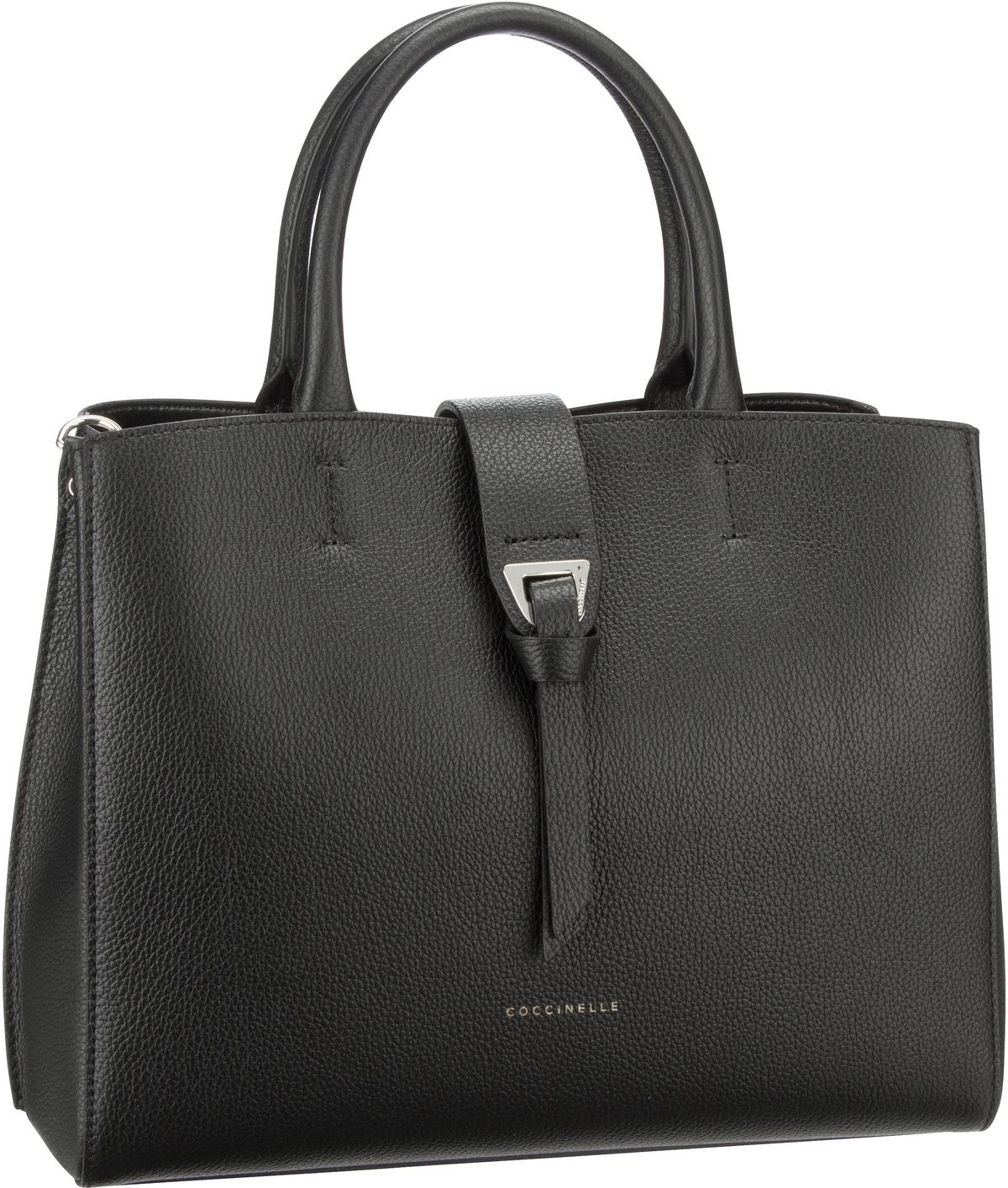 Handtasche Alba 1801 Nero