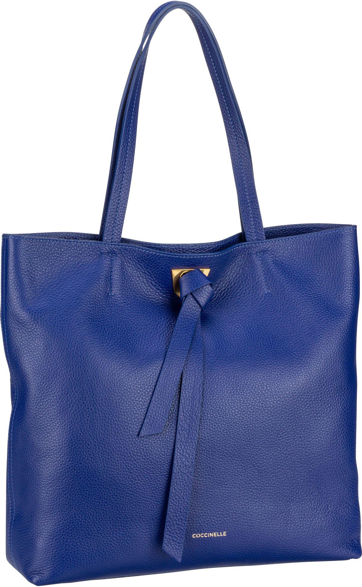 Handtasche Joy 1101 Curacao