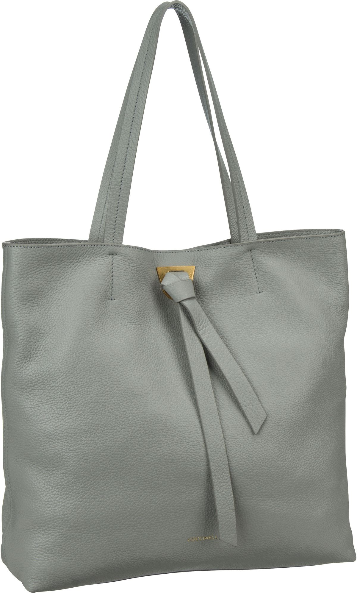 Handtasche Joy 1101 Dolphin