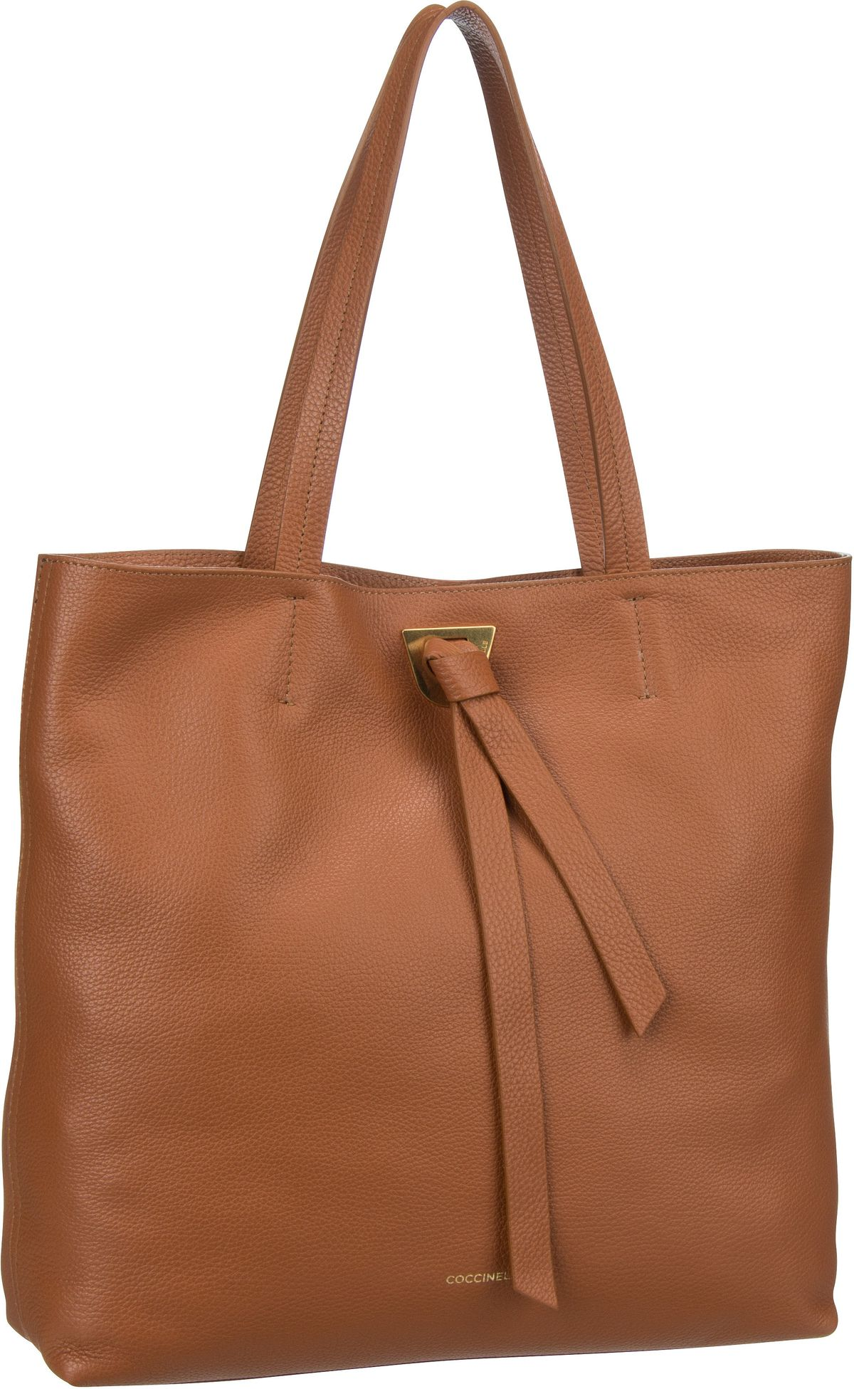 Handtasche Joy 1101 Tan