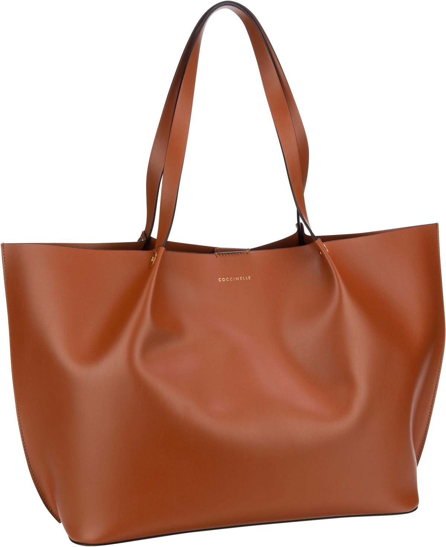 Shopper Fenice 1101 Tan