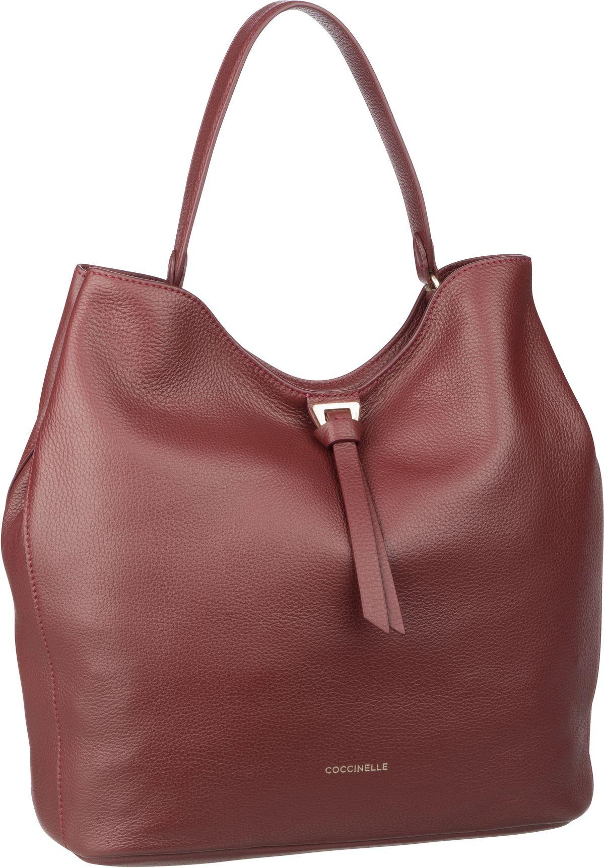 Handtasche Joyful 1301 Marsala