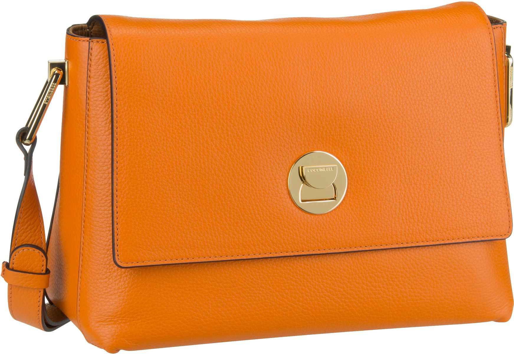 Handtasche Liya 1205 Ginger/Caramel