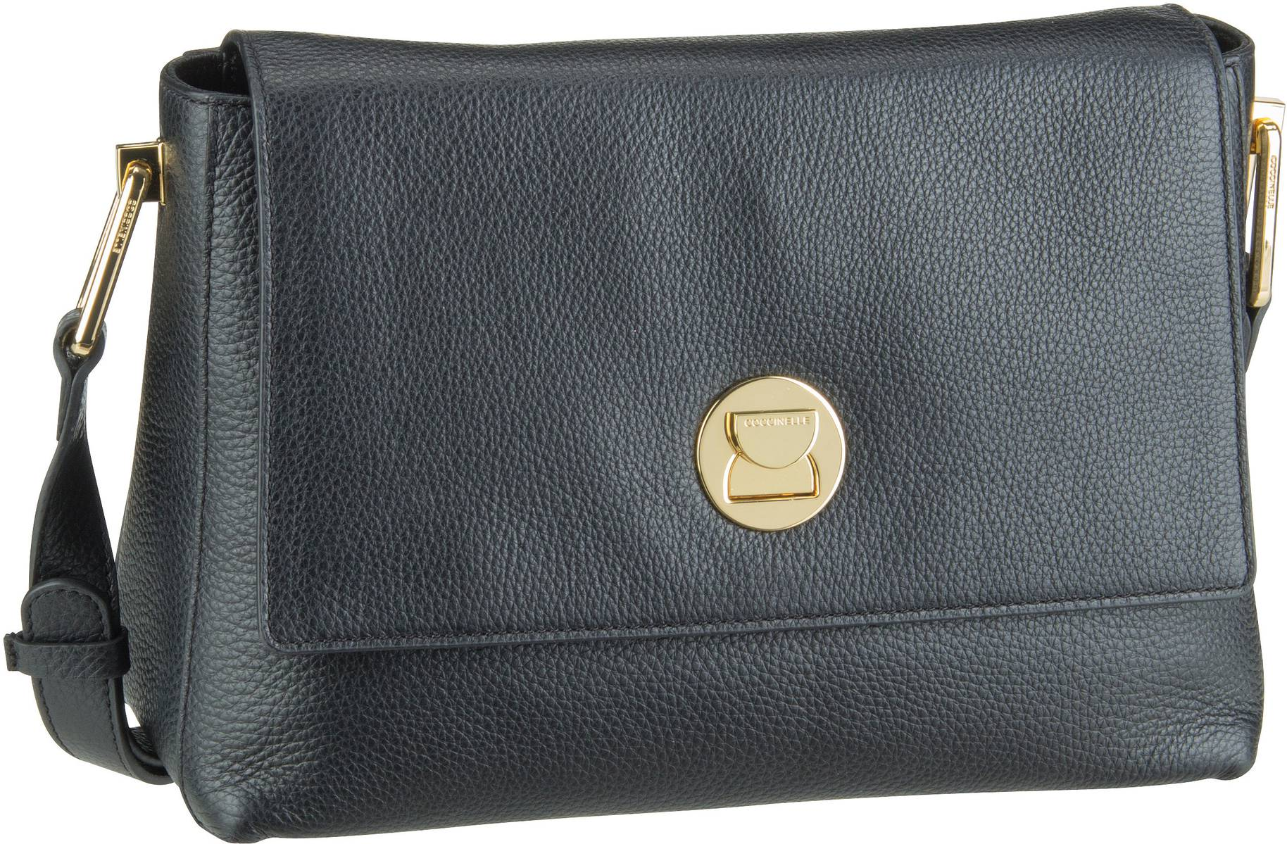 Handtasche Liya 1205 Nero