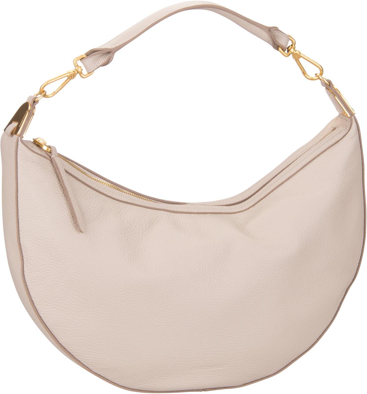Handtasche Anais 1302 Seashell