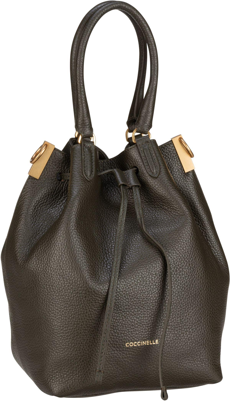 Handtasche Gabrielle 1802 Reef