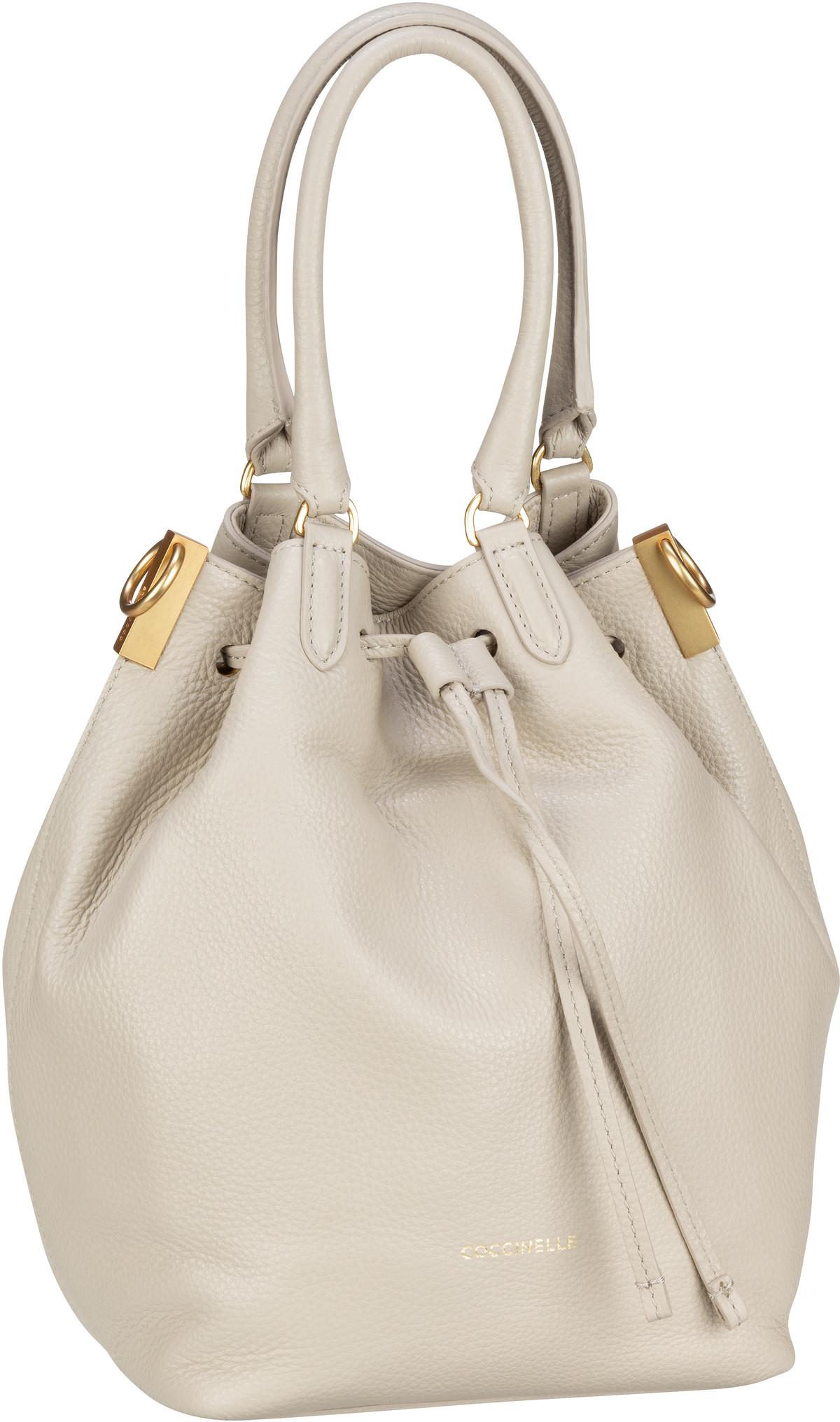 Handtasche Gabrielle 1802 Seashell