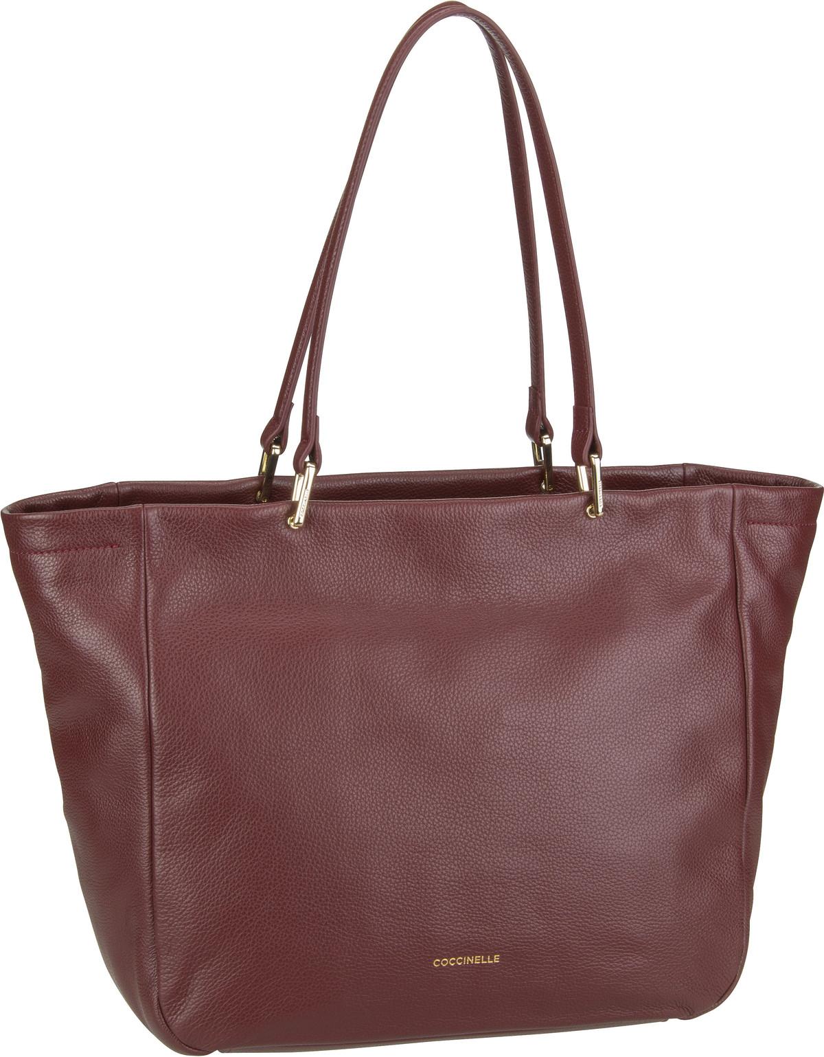 Handtasche Rendez-Vous 1102 Marsala