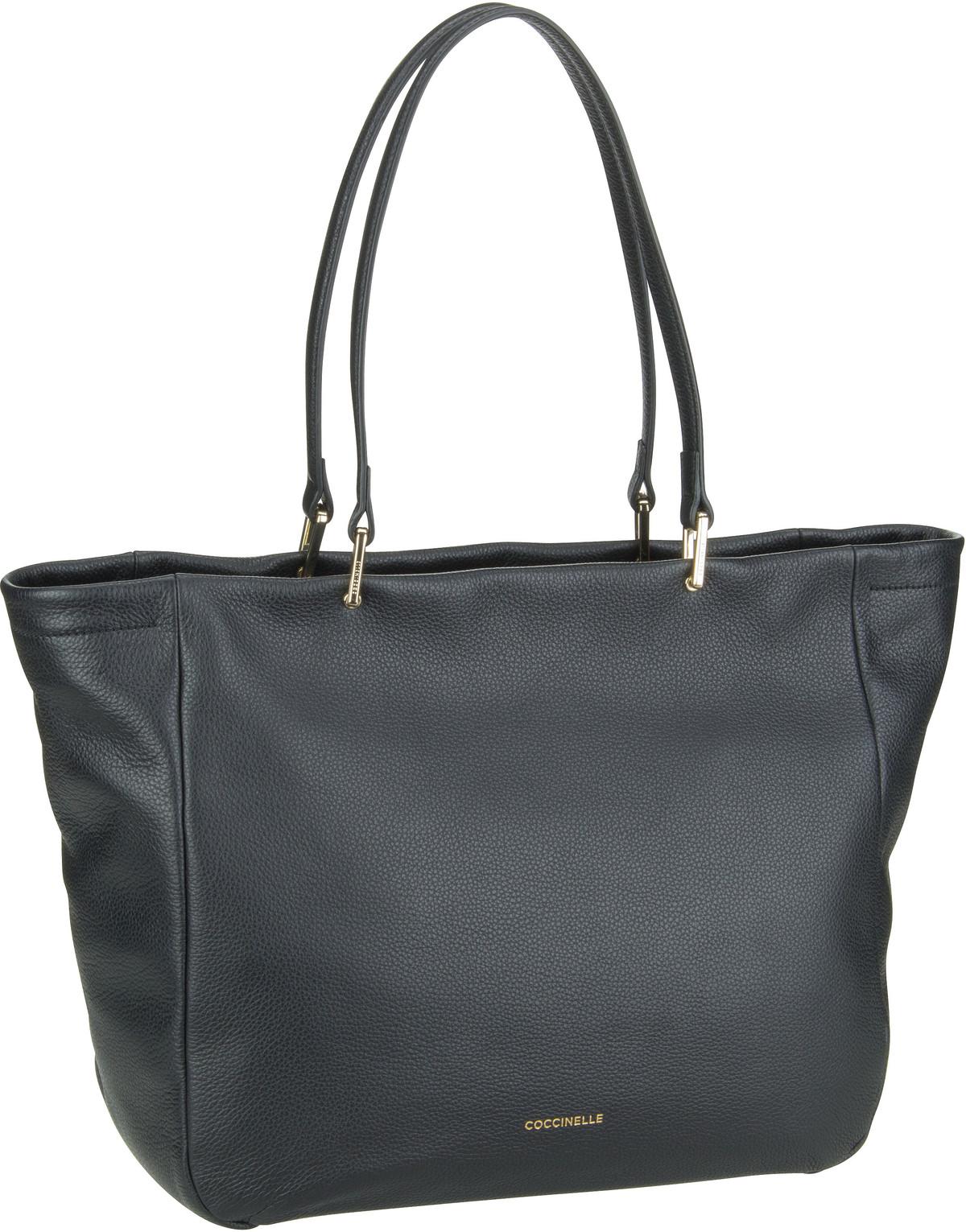 Handtasche Rendez-Vous 1102 Nero