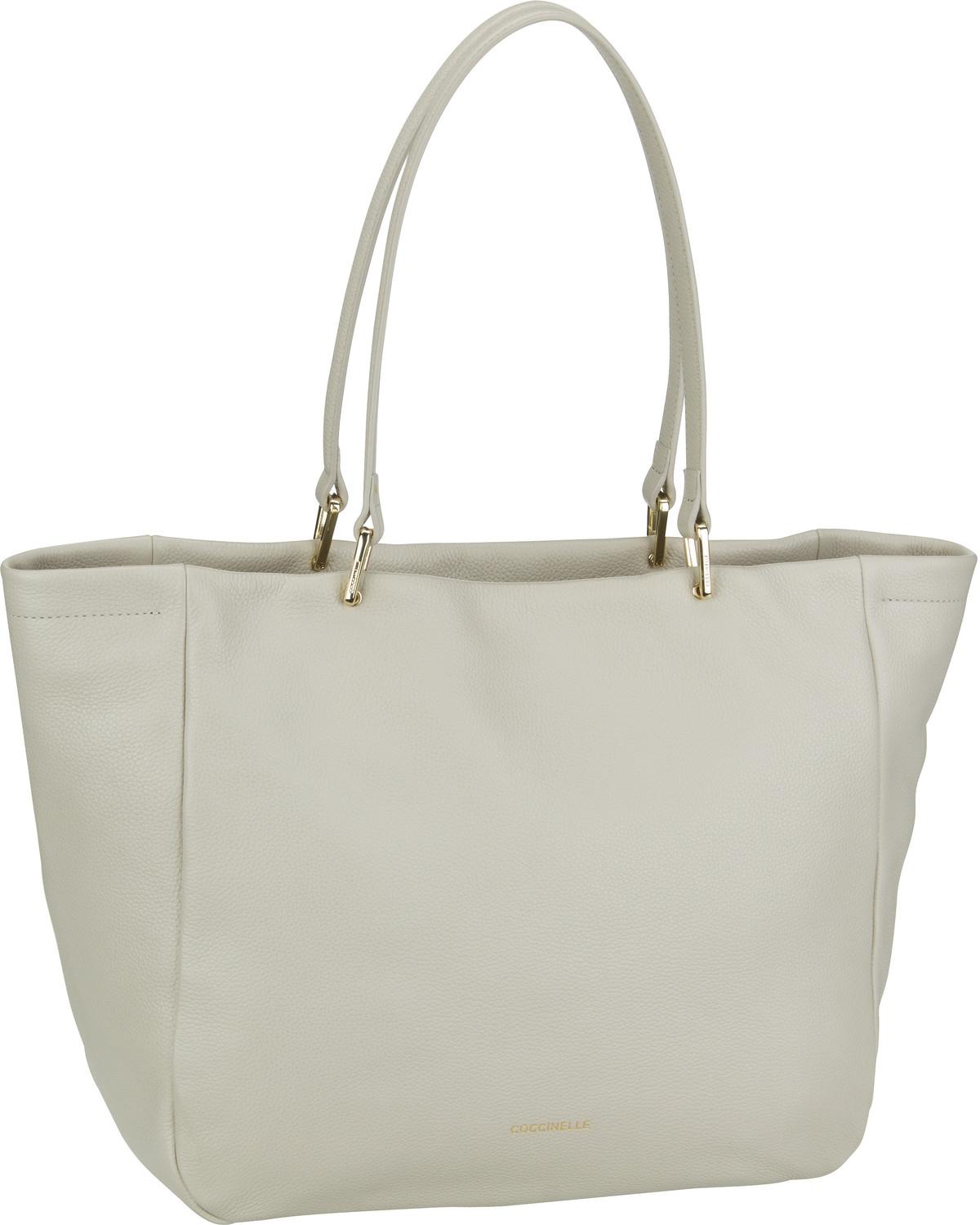 Handtasche Rendez-Vous 1102 Seashell