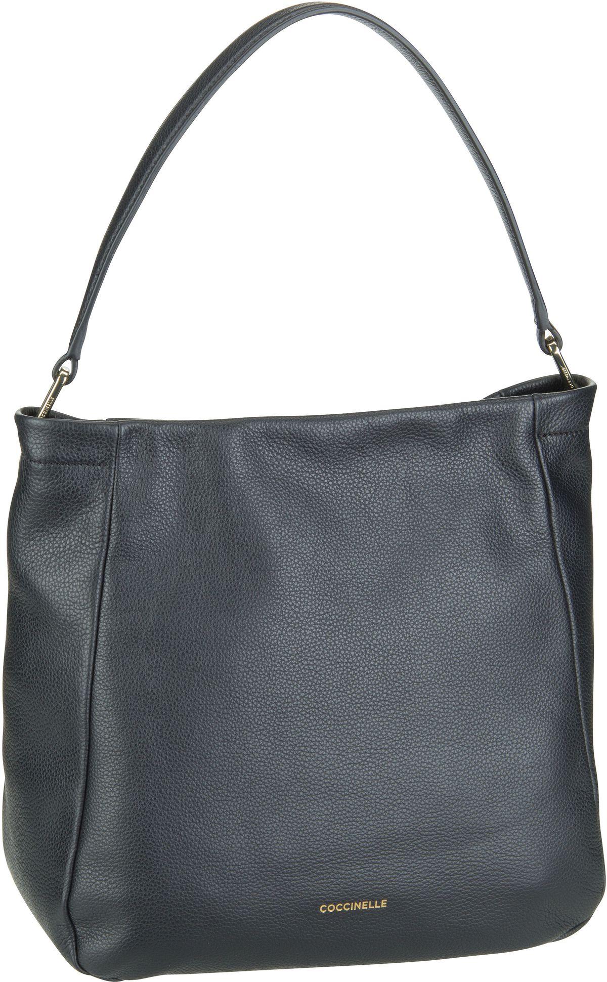 Handtasche Rendez-Vous 1301 Nero