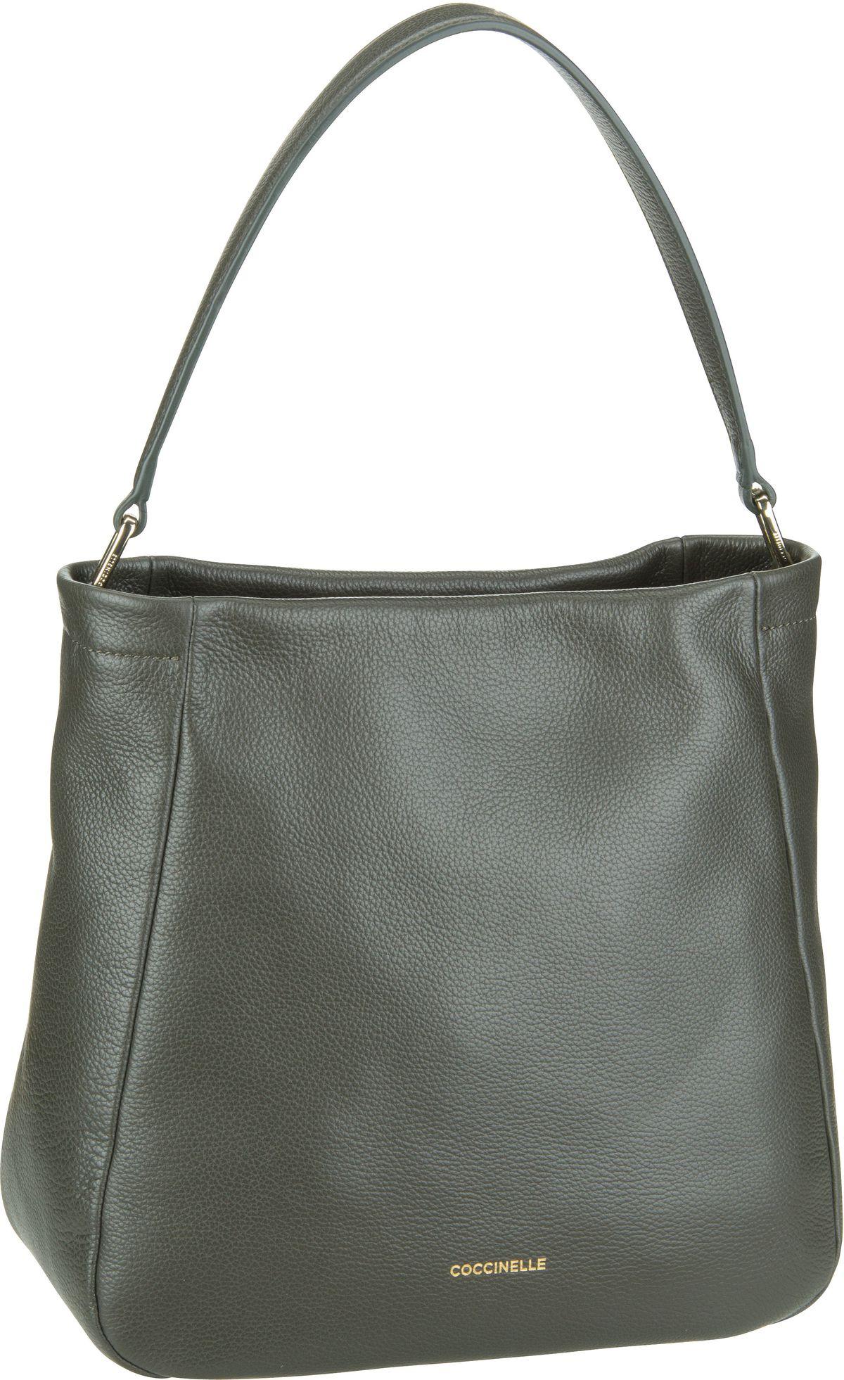 Handtasche Rendez-Vous 1301 Reef