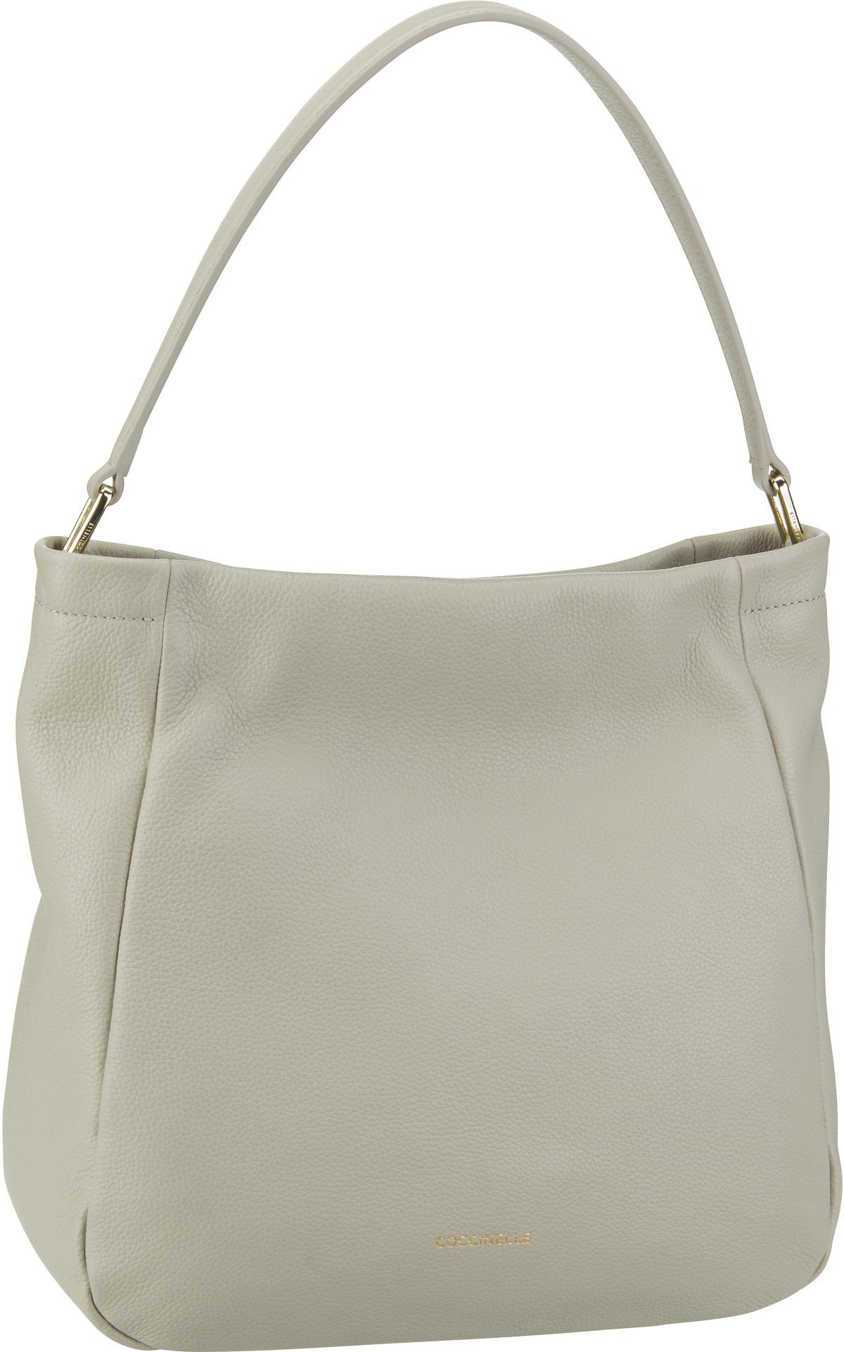 Handtasche Rendez-Vous 1301 Seashell