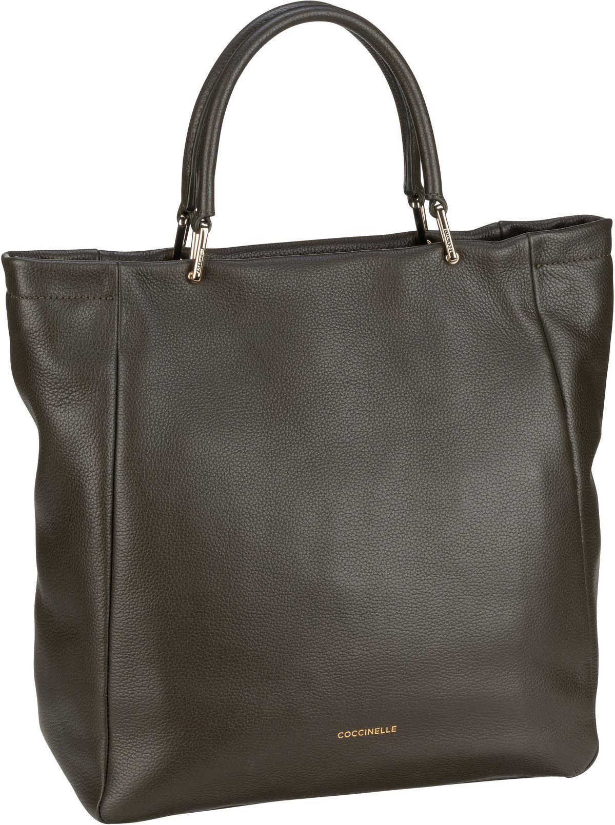 Handtasche Rendez-Vous 1801 Reef