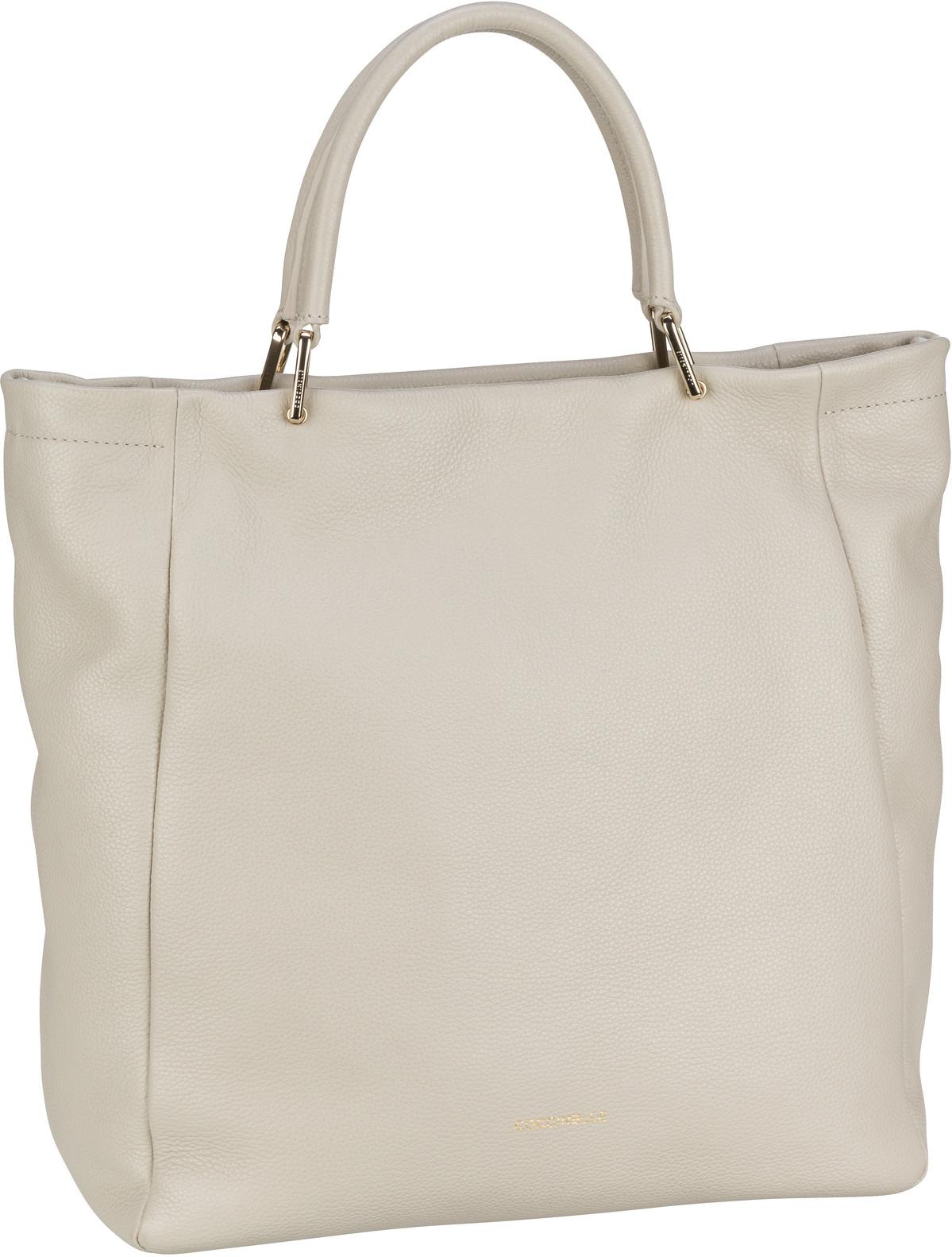Handtasche Rendez-Vous 1801 Seashell