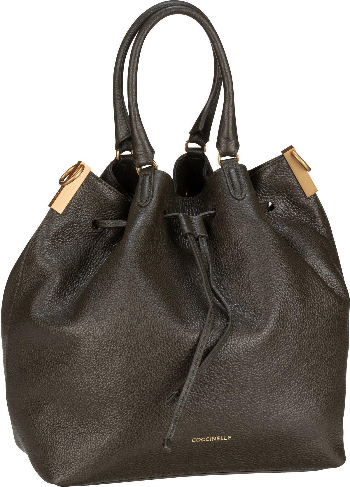 Handtasche Gabrielle 1803 Reef