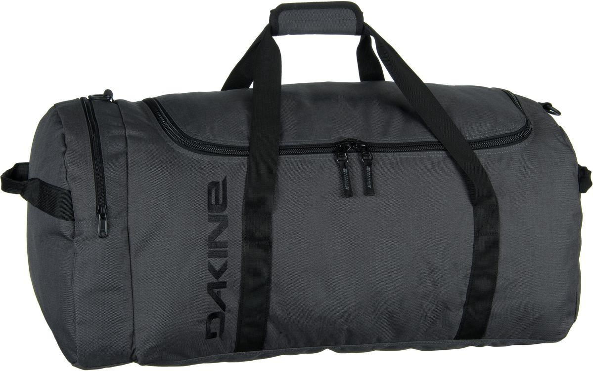 Dakine EQ Bag 74L Carbon - Reisetasche